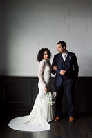 hudson loft irvington new york styled shoot by stacy able photog
