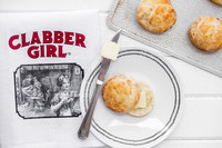 Clabber Girl - Food Photography